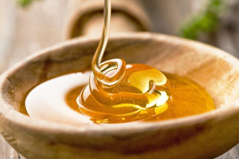 Гашиш в мёде пытались передать заключённому в Костанайской области