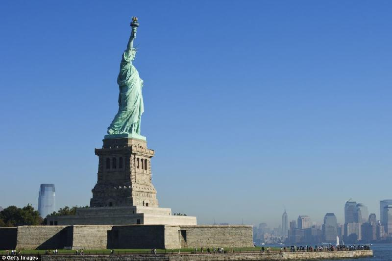 美国纽约开设哈萨克语培训班