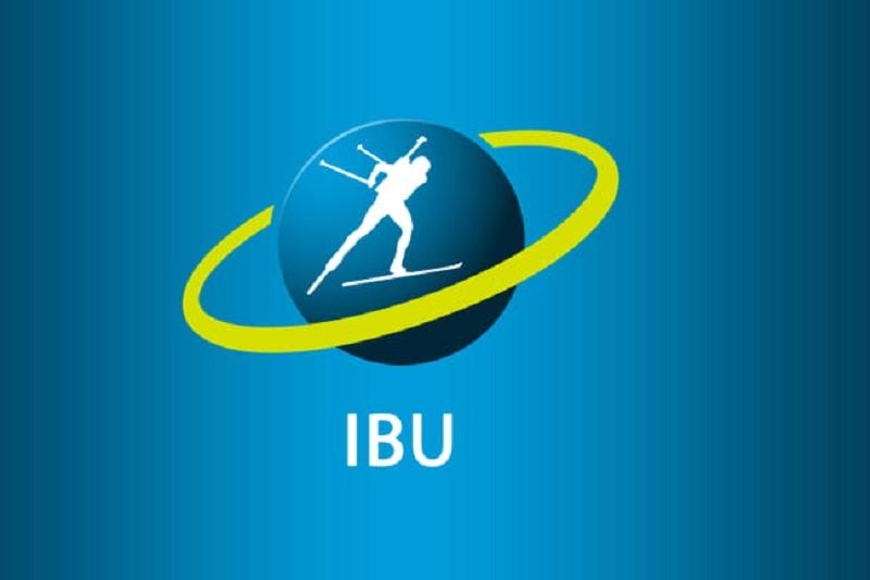 IBU to launch investigation following searches of Kazakhstan national team in Italy