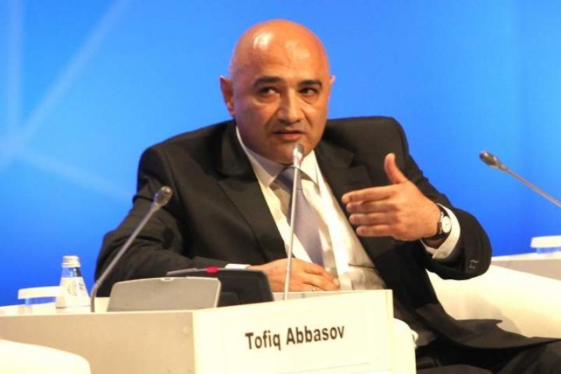 Центральная Азия исторически завязана на аграрный сектор - эксперт о Послании Президента