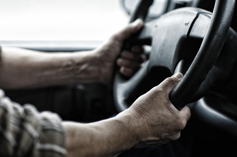73 факта вождения авто в алкогольном опьянении выявила павлодарская полиция