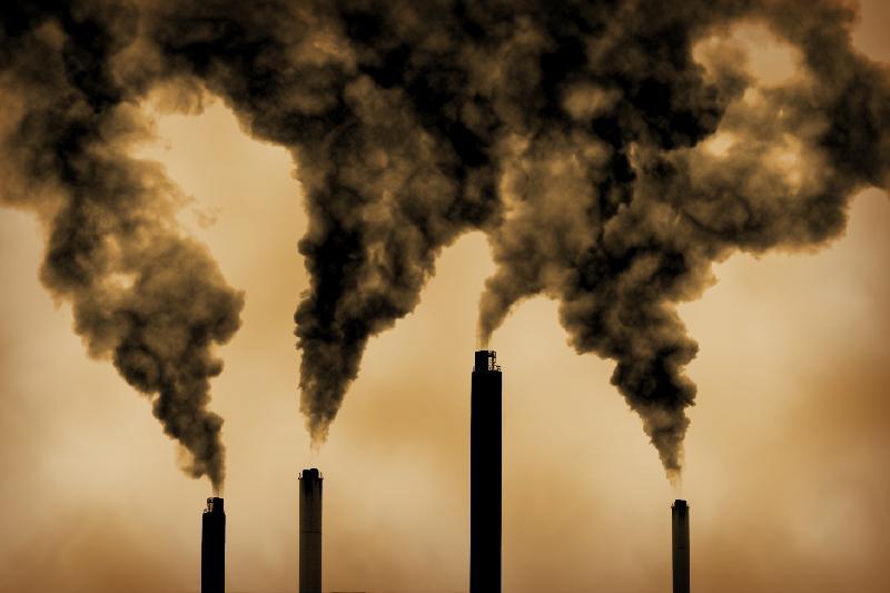 Ғаламдық экологиялық қор Балқашты оңалтуға 2 млн доллар бөлді