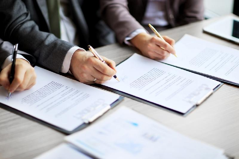 Казахстанские ученые получили три патента США на технологии по извлечению бериллия