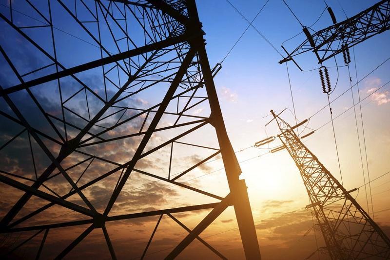 Алматы облысындағы индустриалдық аймақта электр қуаты тапшы