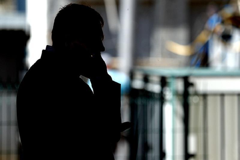 Алматыда 9 телефон террорисі ұсталды
