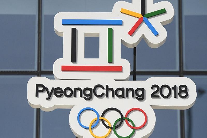 Высокие гости из 21 страны мира посетят Олимпиаду в Пхёнчхане