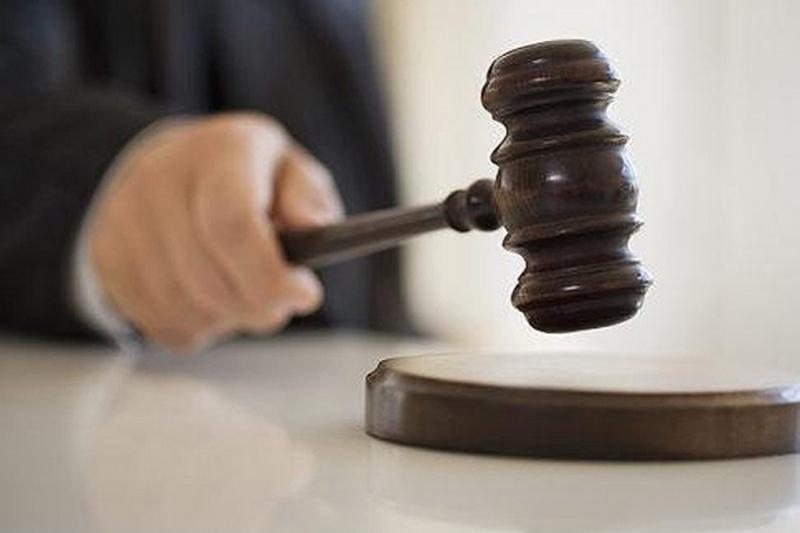 Участковый в ЮКО получил три года за мошенничество