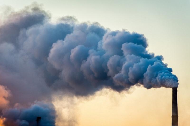 Қазақстанның 7 қаласында жексенбі күні ауа сапасы төмендеуі ықтимал