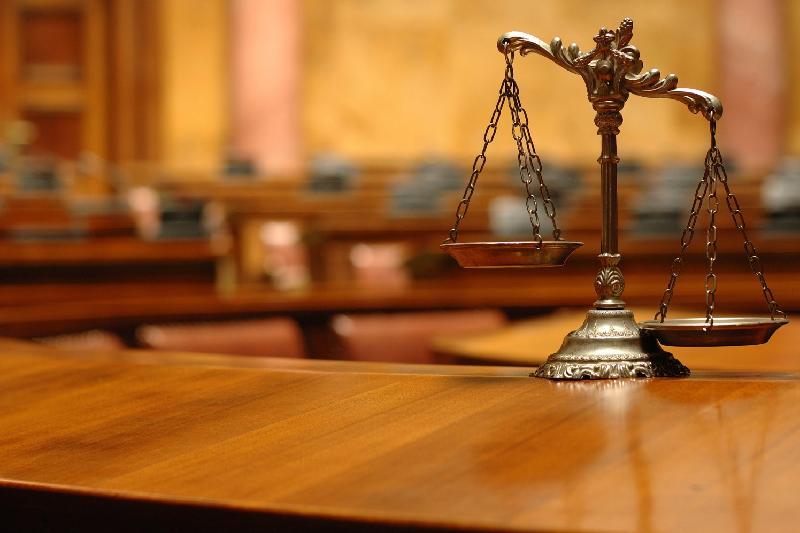 Совершивший смертельное ДТП экс-полицейский не признает вину в ЮКО
