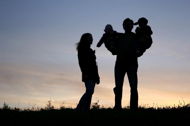 Почему сестер отдали в приемную семью без ведома родных, объяснили в Кокшетау