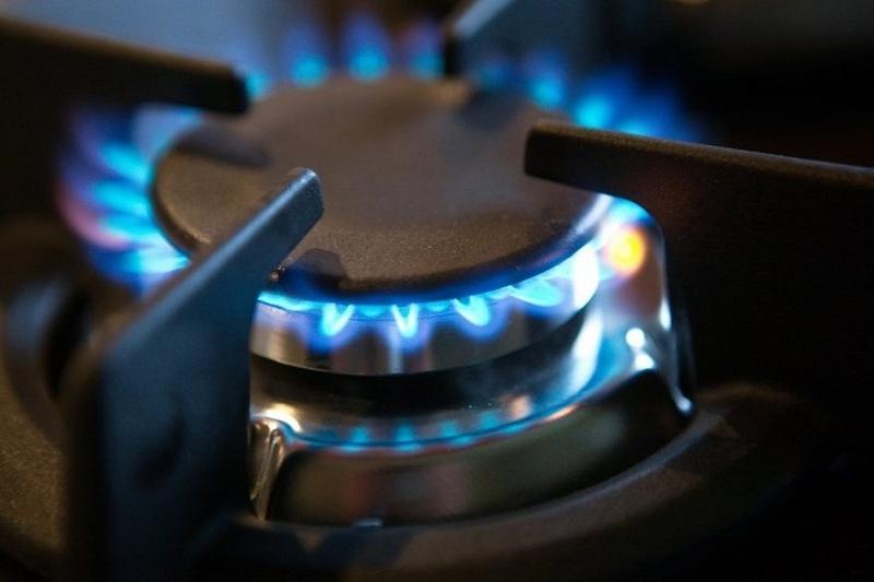 В Правительстве ведут расчеты для введения единого тарифа на газ в Казахстане