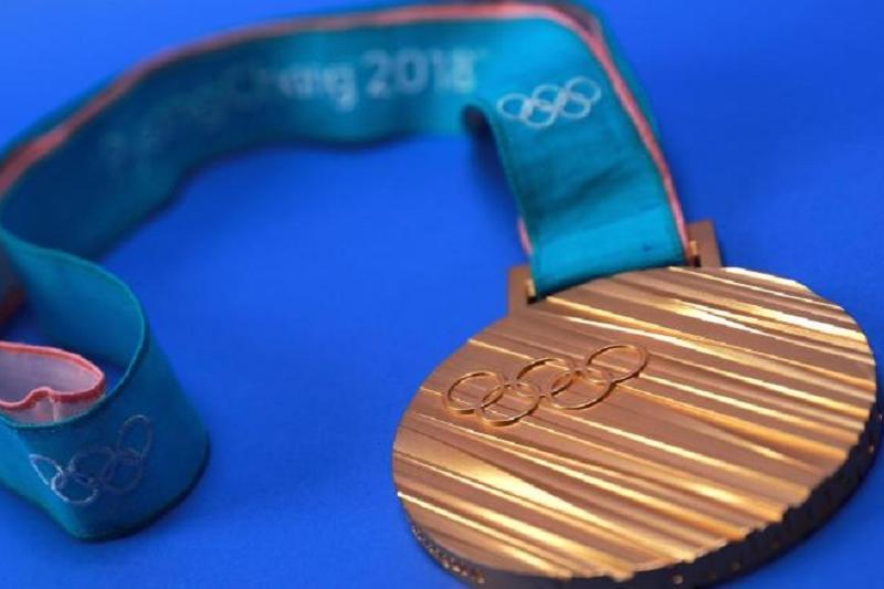 Международные аналитики пересмотрели олимпийский медальный прогноз для Казахстана