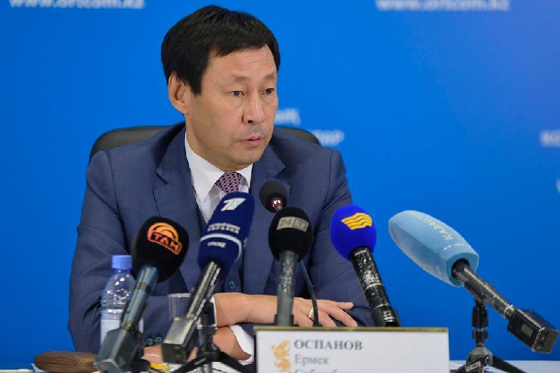 Астана әкімдігі «Әбу-Даби Плазадан» 400 адамның қысқарғанын жоққа шығарды