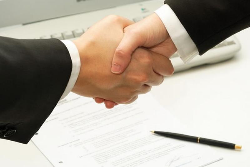 Меморандум по поддержке волонтеров подписали в Павлодарской области