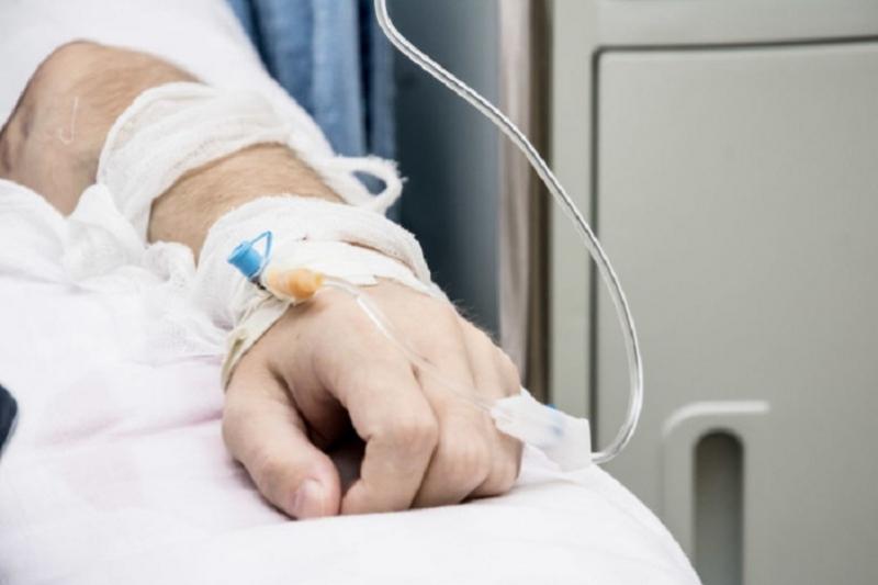 Еще один казахстанец заразился холерой на Гоа