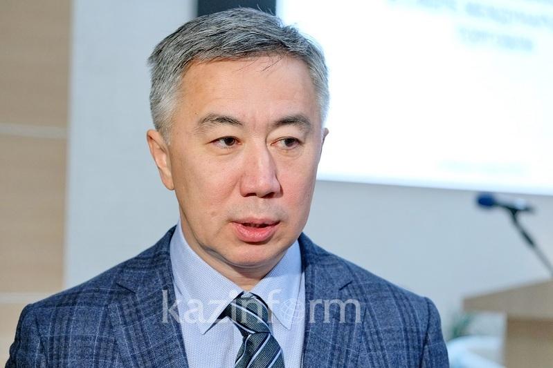 Совет по тарифной политике планируют создать в Казахстане