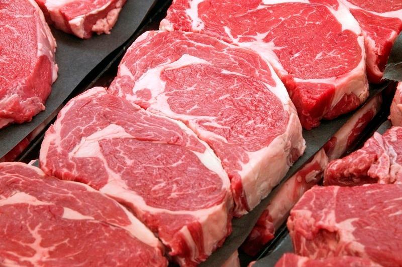 阿拉木图州肉制品出口量稳定增长