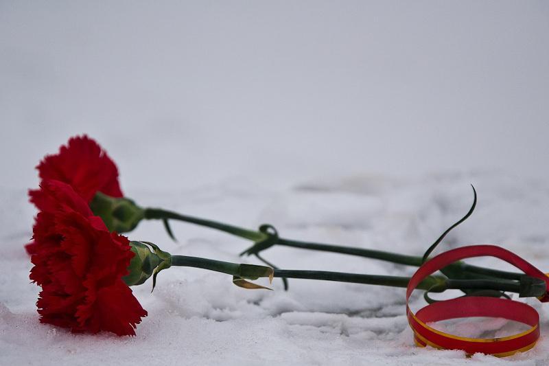 Спасшего девушку от гибели жителя ЮКО наградят посмертно