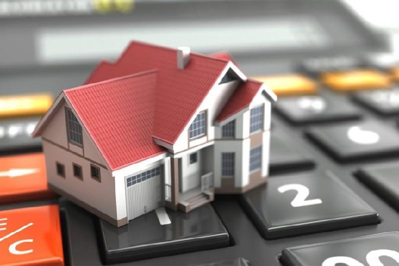 В Казахстане намерены удешевить ипотеку