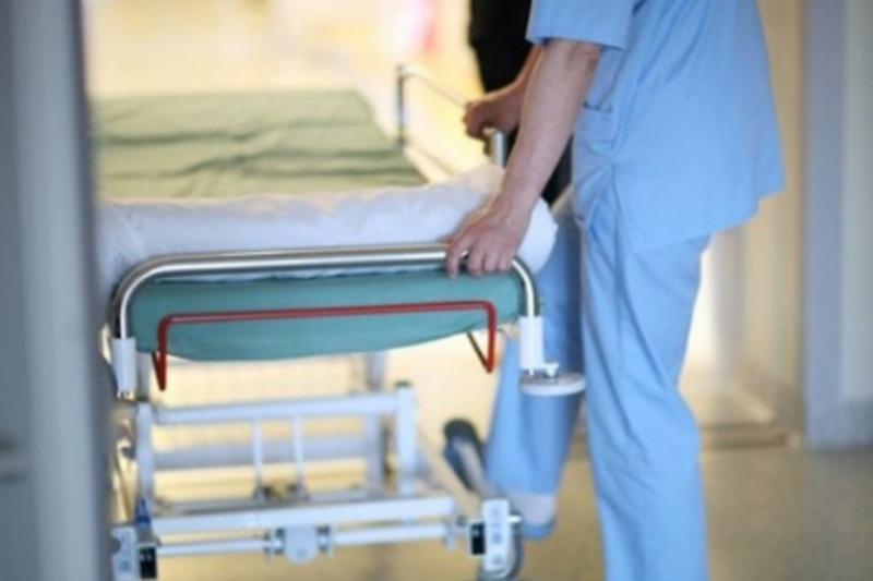 Смерть осужденного в Атбасаре прокомментировали в облуправлении