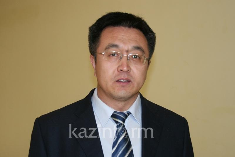 Китайские эксперты рассказали о значении председательства Казахстана в СБ ООН