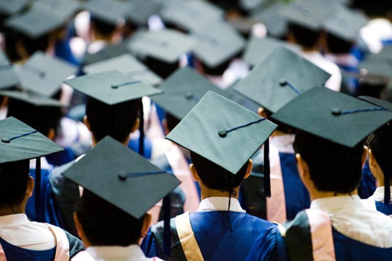 Казахстан и Беларусь взаимно предоставляют льготы студентам