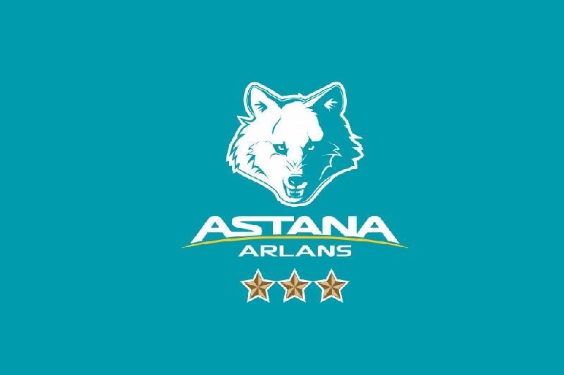 WSB-2018: «Астана Арланстың» келесі қарсыласы белгілі болды