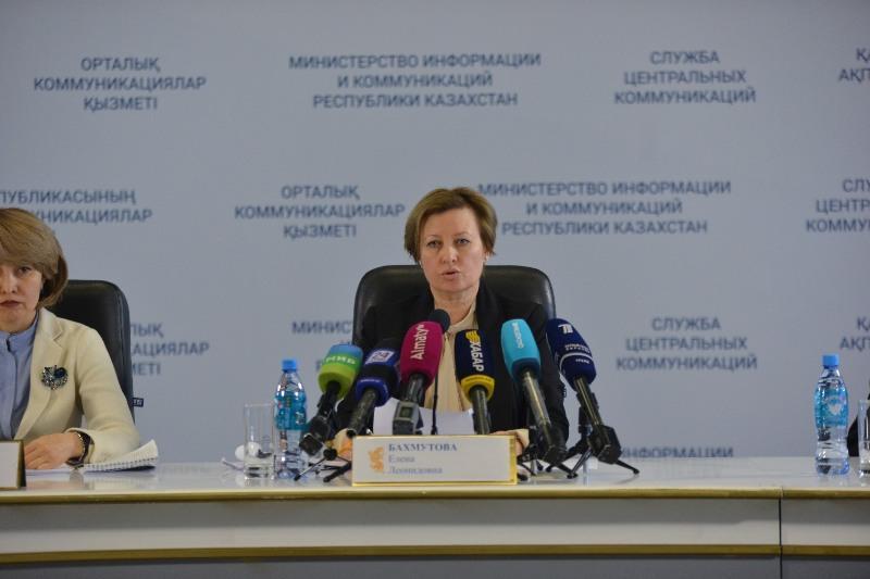 Казахстанцы будут получать два пакета медицинских услуг