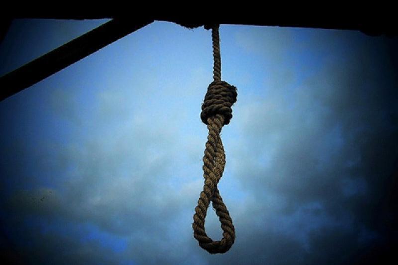 В Шымкенте 8-классник покончил с собой