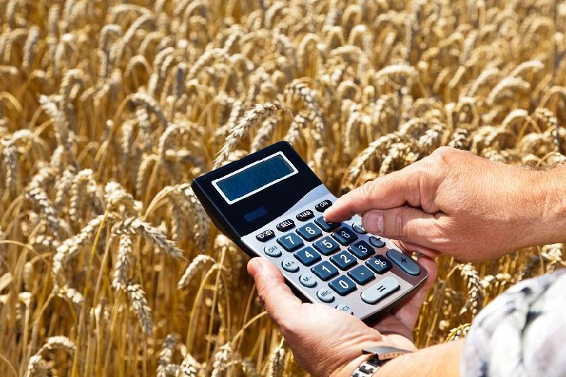 我国计划实施单一农业税政策