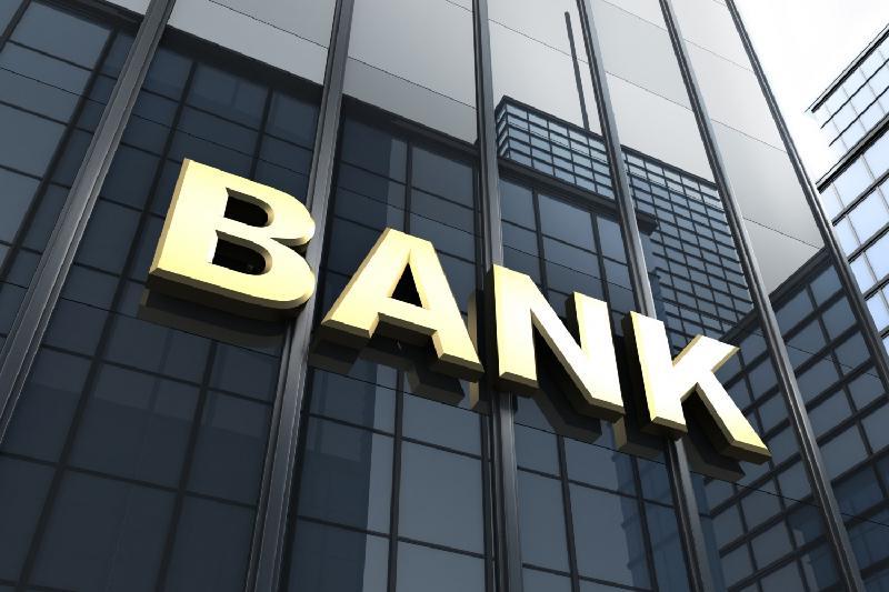 Данияр Акишев: Успех любого банка зависит от доверия вкладчиков