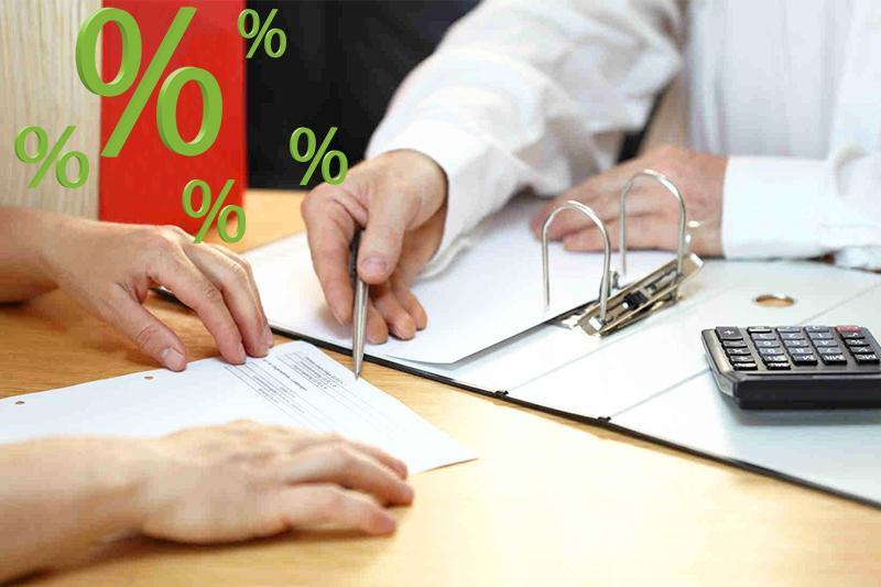 Банки не смогут выдавать крупные беззалоговые займы родственникам акционеров