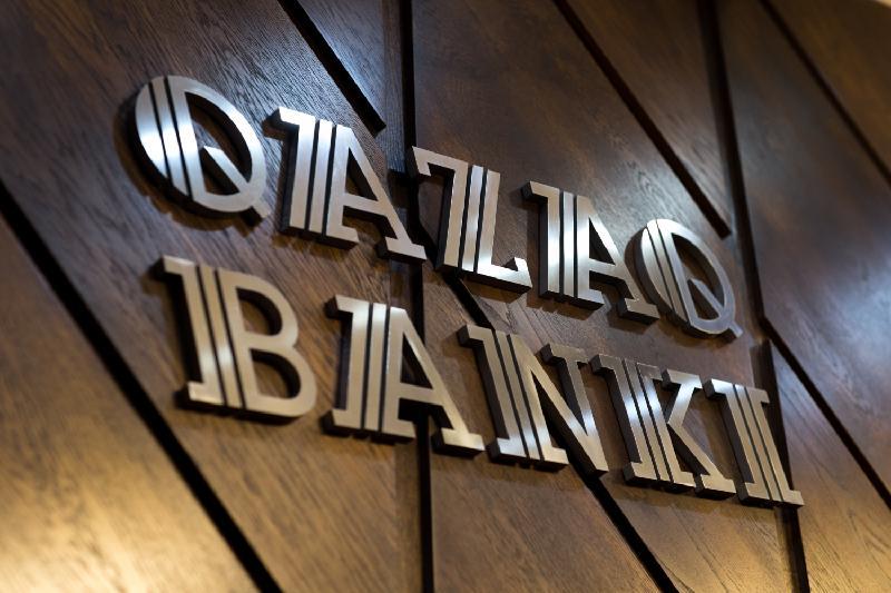 Ұлттық банк басшысы Qazaq bank жағдайы туралы айтты
