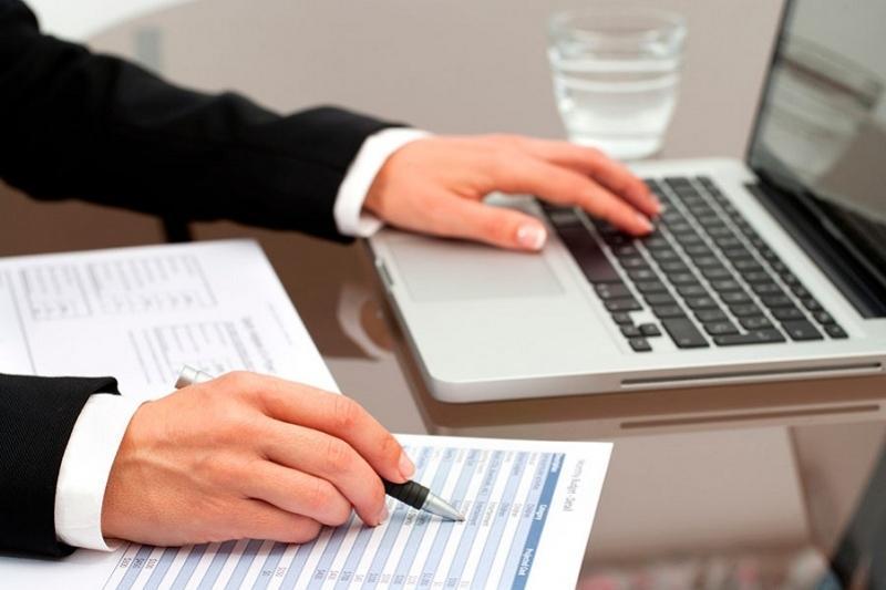 Онлайн-страхование хотят ввести в Казахстане