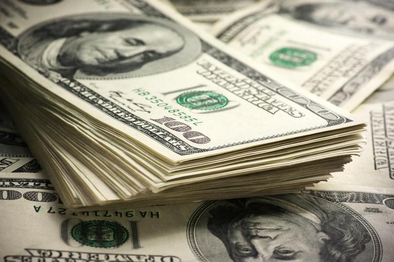 О борьбе с выводом денег за рубеж рассказал Данияр Акишев