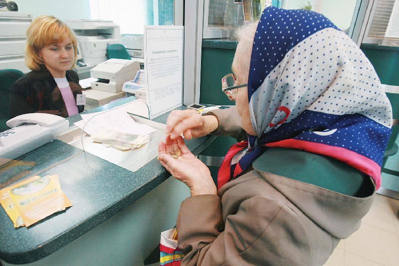 Рекомендация не брать кредиты касалась пенсионеров - Данияр Акишев