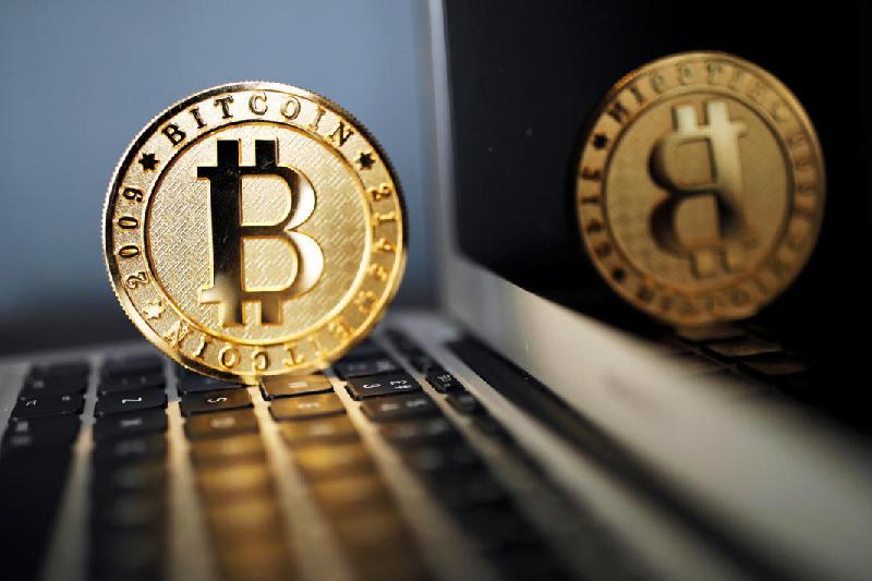 Данияр Акишев о криптовалютах: Никаких гарантий нет