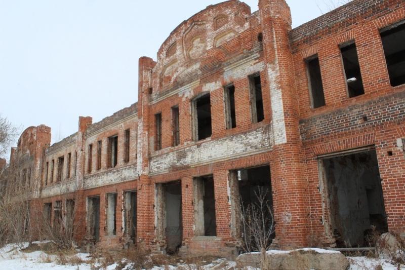 У «Колизея» Петропавловска появился шанс на вторую жизнь