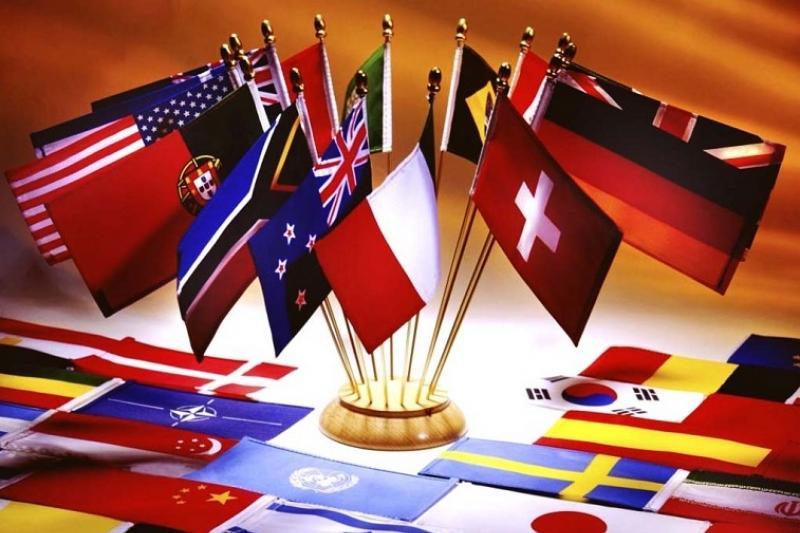 政府公布哈萨克斯坦公民可免费获得教育的外国大学名单