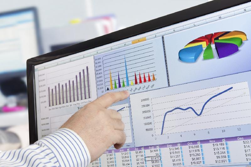 EBRD announces forecast for Kazakhstan's economic development in 2018