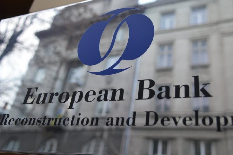 «Алматы-Астана» автожолын жөндеу жұмыстарын Еуропалық банк қаржыландырады