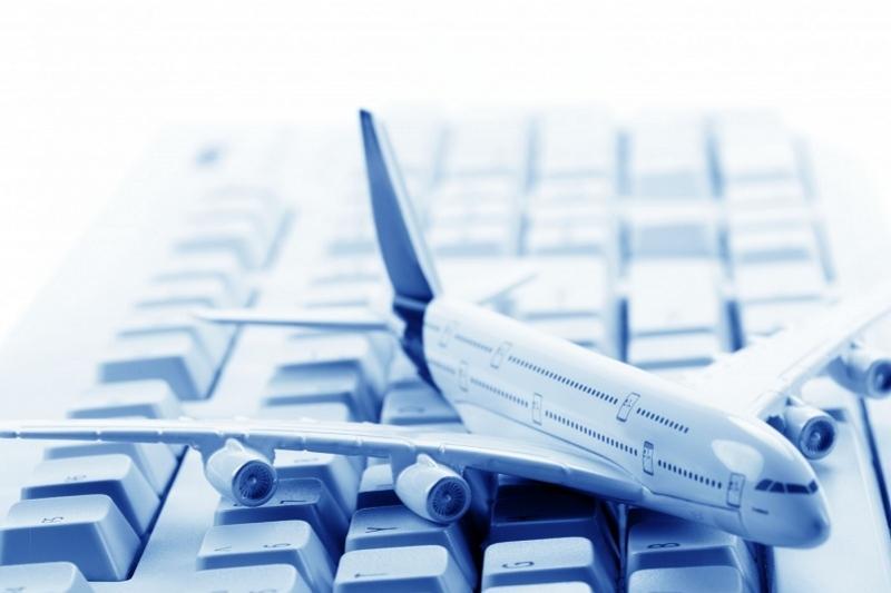 День, картинки авиабилеты онлайн