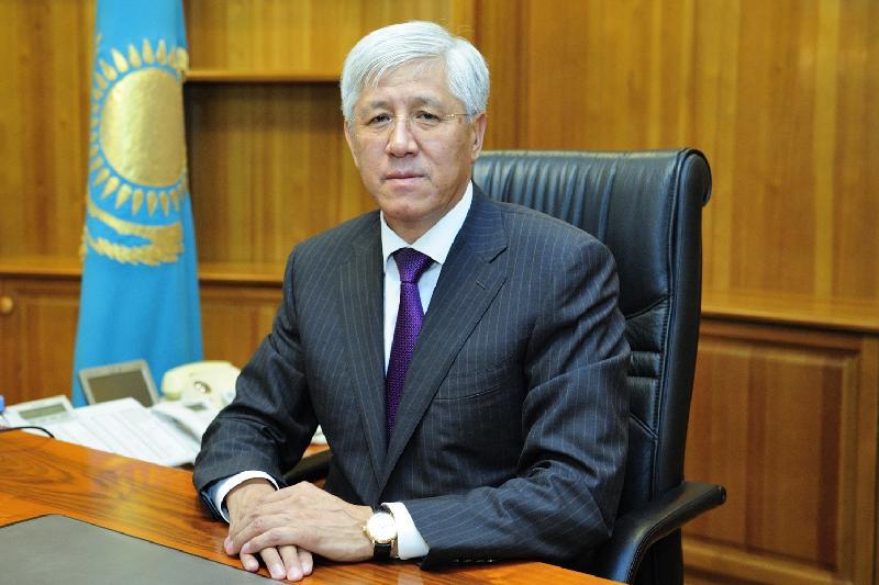 Более миллиарда тенге выделили на борьбу с паводком в Алматинской области