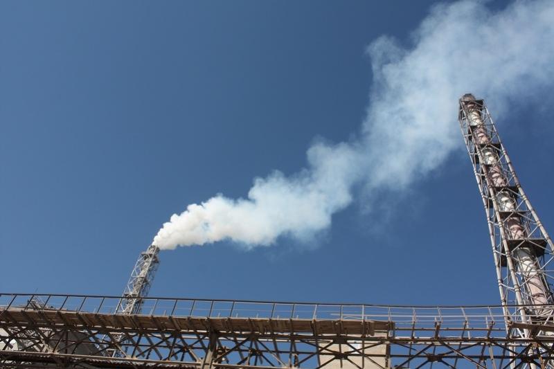 Жамбылдық кәсіпорындар зиянды қалдықтар үшін 2,6 млрд теңге төледі