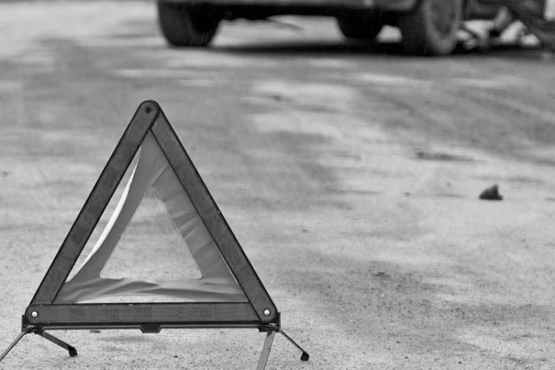 Алматы-Өскемен автожолында бес адам қаза тапты