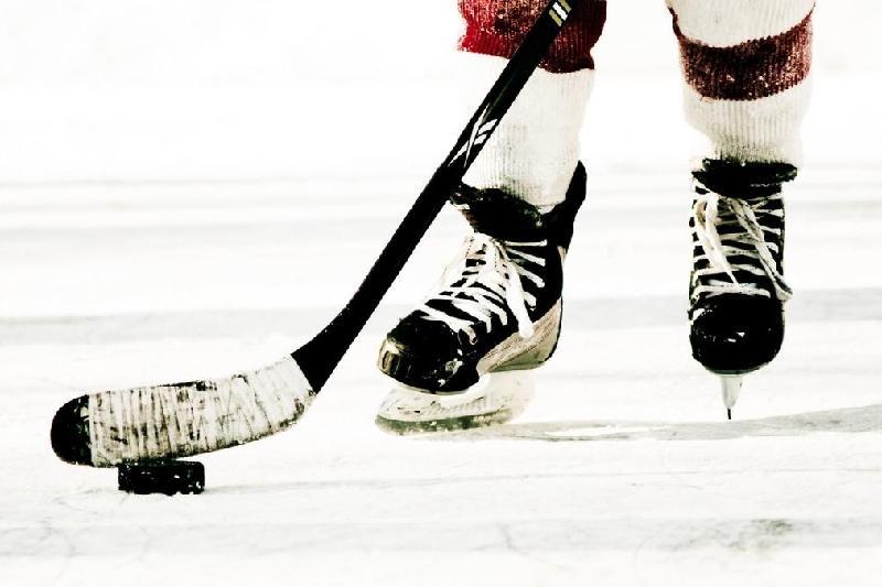 Хоккей: «Барыс» «Авангардты» ұтып тұрып, жеңіліп қалды