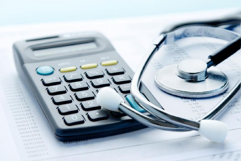 Сколько средств планируют собрать в Фонде обязательного медстрахования