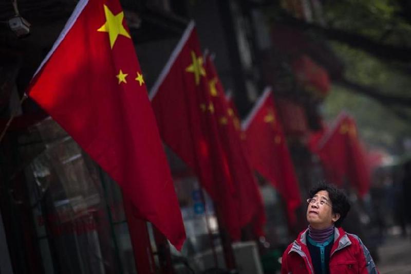 中国将强化