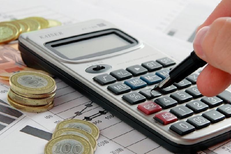 总统提议减轻低收入群体纳税负担