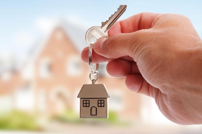 New mortgage scheme to make housing more affordable for Kazakhstanis